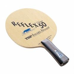 TSP Reflex-50 Award All