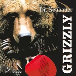 Dr.Neubauer Grizzly