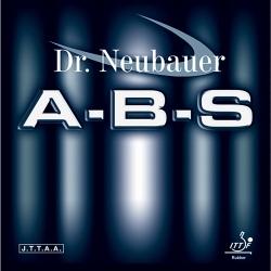 Dr.Neubauer A-B-S