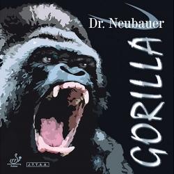 Dr.Neubauer Gorilla ABS
