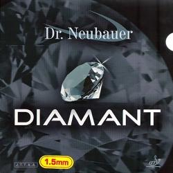 Dr.Neubauer Diamant