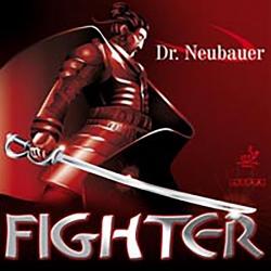 Dr.Neubauer Fighter