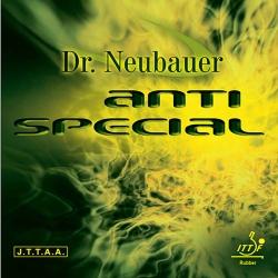 Dr.Neubauer Anti Special