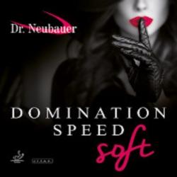 Dr.Neubauer Domination Speed Soft