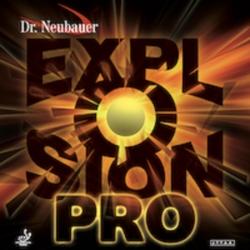 Dr.Neubauer Explosion Pro