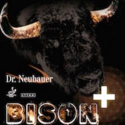 Dr.Neubauer Bison+