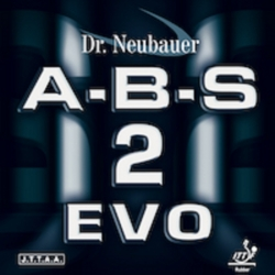 Dr.Neubauer A-B-S 2 Evo