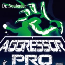 Dr.Neubauer Aggressor Pro