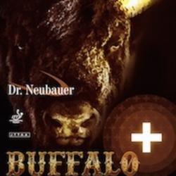 Dr.Neubauer Buffalo+