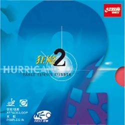 DHS Neo Hurricane 2