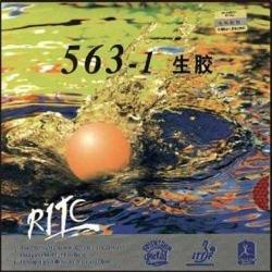 Friendship 563-1 RITC