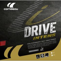 Cornilleau Drive Intens