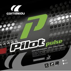 Cornilleau Pilot Pulse