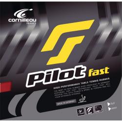Cornilleau Pilot Fast
