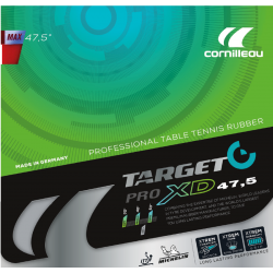 Cornilleau Target PRO XD 47.5