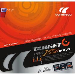 Cornilleau Target PRO XD 52.5