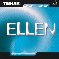 Tibhar Ellen Offensief