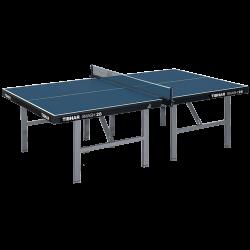 Tibhar TT-Tafel Smash 28