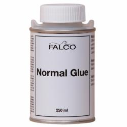 Falco Glue VOC 250ml