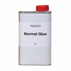 Falco Glue VOC 1L