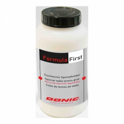 Donic Lijm Formula First 500g