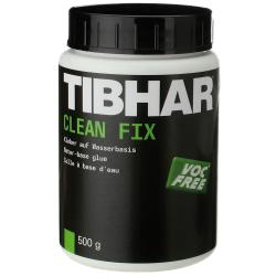 Tibhar Clean Fix refill bottle 500g