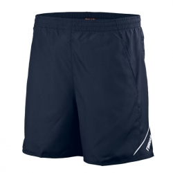 Tibhar Short Duo navy