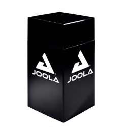 Joola Handdoekendoos
