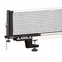 Joola Net & Post Set Avanti