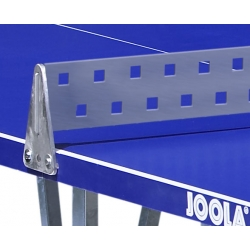Joola Net & Post Set Externa