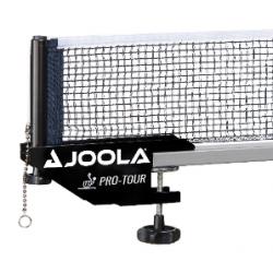 Joola Netpostcombinatie Pro Tour