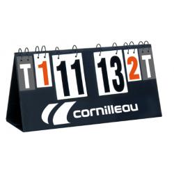 Cornilleau Telbord met Beschermhoes