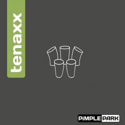 PimplePark Tenaxx