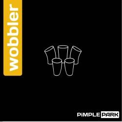 PimplePark Wobbler