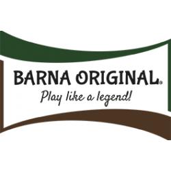 Bestel per mail na bezoek website Barna