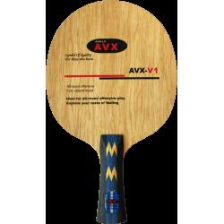 Avalox AVX-V1