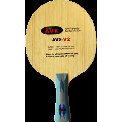 Avalox AVX-V2
