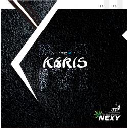 Nexy Karis M