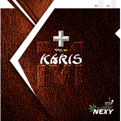 Nexy Karis M+