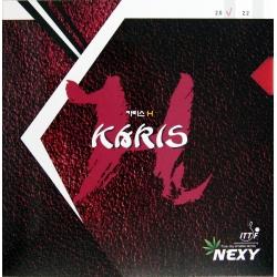 Nexy Karis H
