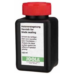 Joola Blade Sealing 100 ml