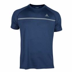 Joola Shirt Anvia navy