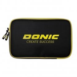 Donic Palethoes Duplex * zwart-geel
