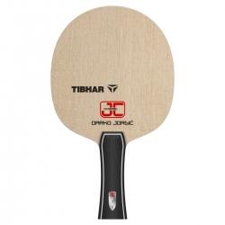 Tibhar Dynamic JC