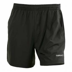 Tibhar Short Pro zwart