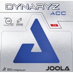 Joola Dynaryz ACC Paars