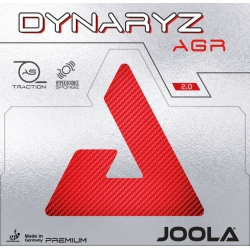 Joola Dynaryz AGR Paars (?)