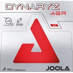 Joola Dynaryz AGR Paars