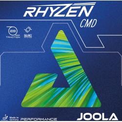 Joola Rhyzen CMD