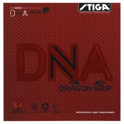 Stiga DNA Dragon Grip 55